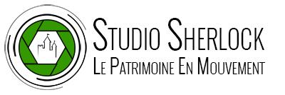 Studio Sherlock